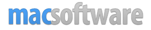 macsoftware.com